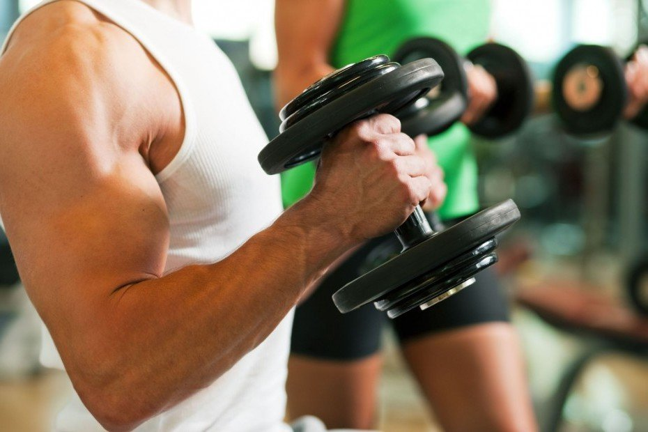 Can You Buy REAL Pro Chem Anavar (10mg or 50mg) Tablets Online?